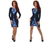 Изображение в Одежда и обувь Женская одежда Ищите женственные платья – оптом можно купить в Москве 390