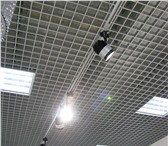 Foto в Прочее,  разное Разное Предлагаю услуги по ремонту, восстановлению в Самаре 450