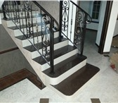 Изображение в Мебель и интерьер Производство мебели на заказ Изготовление изделий из искусственного камня в Екатеринбурге 2000