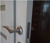 Фото в Строительство и ремонт Ремонт, отделка Установка межкомнатных и входных дверей, в Самаре 1300