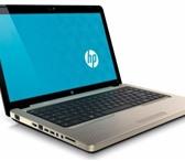 Foto в Компьютеры Ноутбуки Продам практически новый ноутбук HP Pavillion. в Хабаровске 18000