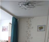 Фотография в Недвижимость Квартиры Продам однокомнатную квартиру, б / балкона в Челябинске 1400000