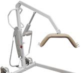 Изображение в Красота и здоровье Товары для здоровья Покупайте устройство для перемещения пациентов в Москве 74800