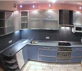 Foto в Мебель и интерьер Кухонная мебель Мастер столяр изготовит кухню (не салон, в Москве 0