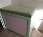 Изображение в Мебель и интерьер Мебель для детей Продаю комплект детской мебели в отличном в Пскове 20000