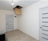 Фотография в Недвижимость Продажа домов Дом 110 кв.м. с ремонтом по цене двухкомнатной в Краснодаре 3200000
