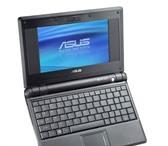 Изображение в Компьютеры Ноутбуки Продам мининоутбук Asus Eee PC 701 4G Black в Твери 4500