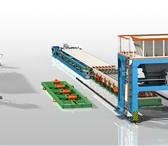 Фото в Строительство и ремонт Строительные материалы Компания «Интэк» занимается производством в е 0