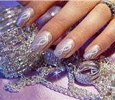 Фотография в Красота и здоровье Косметические услуги Милые красавицы, приглашаем Вас на идеальный, в Нижнем Тагиле 0
