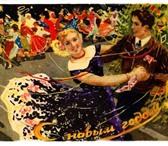 Фотография в Развлечения и досуг Организация праздников Видео- и фотосъемка новогодних праздников, в Санкт-Петербурге 3000