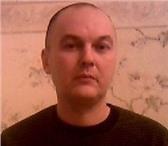 Фото в Работа Резюме Ищу работу разнорабочего-грузчика.Разгрузка-погрузка,демонтаж,мелкий в Калининграде 1500