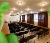 Foto в Недвижимость Коммерческая недвижимость Офис на час, переговорная, конференц - зал в Улан-Удэ 150