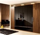Фото в Мебель и интерьер Кухонная мебель Фабрика ЕЛИЗА - мебель Вашей мечты на заказ.Вы в Москве 20000