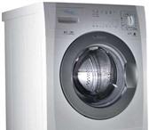 Фотография в Электроника и техника Стиральные машины Качественный ремонт стиральных машин, электроплит, в Красноярске 100