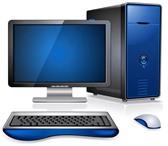 Фотография в Прочее,  разное Разное Компьютерные услуги в Ставрополье. Обслуживание в Москве 1300