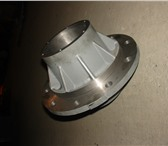 Фото в Авторынок Автозапчасти Запасные части для прицепов, полуприцепов в Старом Осколе 0