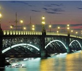 Foto в Отдых и путешествия Туры, путевки Набираем группу туристов на даты с20 по 29 в Екатеринбурге 21000