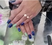Фото в Красота и здоровье Салоны красоты Предлагаю полный спектр услуг для ваших рук в Балашихе 650