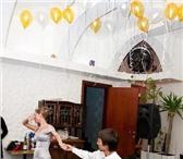 Foto в Развлечения и досуг Разное Дорогие влюбленные! Рады предложить Вам организацию в Москве 1