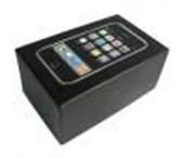 Foto в Электроника и техника Телефоны Телефон новый в упаковке Айфон(китай) Описание1) в Алатырь 3000