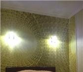 Фото в Отдых и путешествия Гостиницы, отели Уютный мини отель «Комфорт», расположен в в Рязани 2400