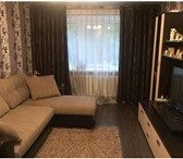 Foto в Недвижимость Аренда жилья Однокомнатная квартира на длительный срок, в Москве 12000