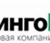 Изображение в Help! Разное Торговая Компания «БИНГО ГРАНД®» основанная в Москве 3000