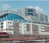 Фото в Недвижимость Коммерческая недвижимость ИЩЕТЕ НЕДОРОГОЙ И КОМФОРТНЫЙ ОФИС В НОВОСИБИРСКЕ?⠀Вас в Новосибирске 0