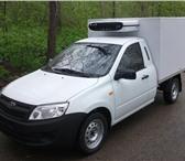 Фотография в Авторынок Аренда и прокат авто Компания «RulimCars» предлагает в аренду в Москве 2500