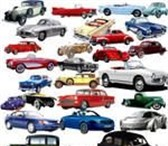 Фотография в Авторынок Авто на заказ Квалифицированные специалисты проконсультируют в Уфе 500
