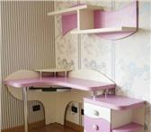 Foto в Мебель и интерьер Мебель для детей Изготавливаем на заказ встраиваемую и корпусную в Омске 12000