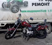 Фото в Авторынок Мопед Продам абсолютно новый мопед Джордан 50 куб.см в Челябинске 42700