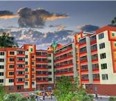 Foto в Недвижимость Новостройки Покупка квартиры в Спб от застройщика. Продаются в Санкт-Петербурге 939000
