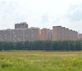 Фотография в Недвижимость Квартиры Однокомнатная в самом престижном доме комплекса в Краснодаре 2199000