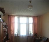 Foto в Недвижимость Комнаты Комната 20 м² в 3-к квартире на 4 этаже 5-этажного в Череповецке 740000