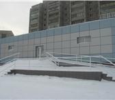Фотография в Недвижимость Разное Готовый бизнес  Банный комплекс   два уровня: в Магнитогорске 28000000