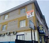 Фотография в Недвижимость Коммерческая недвижимость Продается отдельно стоящее, полностью функционирующее в Стерлитамаке 25000000