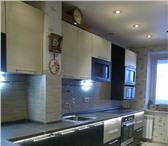 Фотография в Мебель и интерьер Кухонная мебель По статистике 75% заказчиков сначала ремонтируют в Москве 100