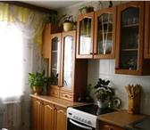 Фотография в Недвижимость Квартиры Продам 4-х комнатную  на  Молокова,  27. в Красноярске 4200000