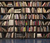 Изображение в Хобби и увлечения Книги Уважаемые посетители! Если у Вас есть старые в Москве 10