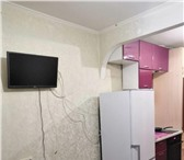 Foto в Недвижимость Аренда жилья Сдам гостинку на Кольцевом 33/1. Квартира в Томске 9000