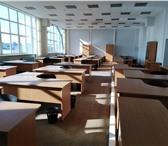 Изображение в Недвижимость Коммерческая недвижимость Сдам офисные помещения в хорошем состоянии в Дзержинске 450