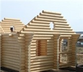 Foto в Строительство и ремонт Строительство домов Цену узнавать у производителяПроизводитель: в Орле 0