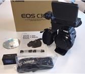 Изображение в Электроника и техника Фотокамеры и фото техника Sony XDCAM PMW-EX1R HD Camcorder SXS Video в Москве 0