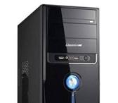 Изображение в Компьютеры Компьютеры и серверы Продаю системный блок для заядлых геймеров! в Санкт-Петербурге 12000