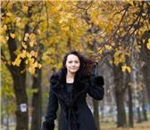 Foto в Одежда и обувь Разное Производим ремонт одежды любой сложности: в Москве 350