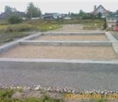 Фотография в Недвижимость Коммерческая недвижимость Собственник продаст отличный сухой ровный в Петрозаводске 950000