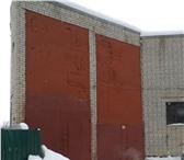 Фото в Недвижимость Гаражи, стоянки Продается гараж площадью 19, 2 кв.м., расположенный в Саратове 550000