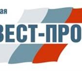 """Foto в В контакте Поиск партнеров по бизнесу Финансовая агентская группа """" Инвест в Ульяновске 0"""
