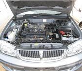 Foto в Авторынок Авто на заказ продам Nissan Bluebird Sylphy 2003,  бензин, в Горно-Алтайске 0